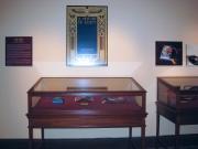 Athenaeum - Philadelphia Showcase