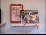 Book Arts Biennial- - Islip, NY