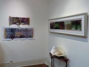 The New Scroll @ Hamilton Street Gallery-1