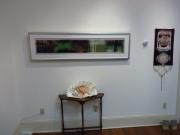 The New Scroll @ Hamilton Street Gallery