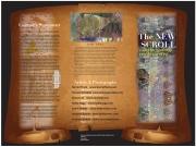 brochure-9inx12in-trifold-outside